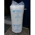 Witte dozenvulling Pelespan 500 liter