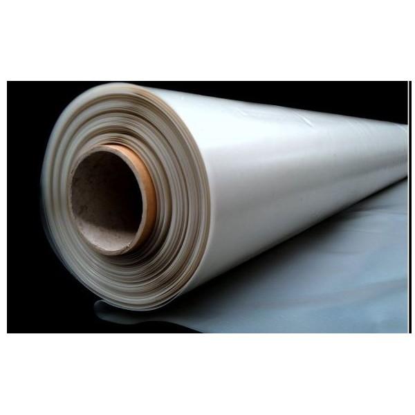 pe folie bouwfolie 6x50 meter t200 goedkoop verpakking verzenden beschermen verpakken. Black Bedroom Furniture Sets. Home Design Ideas