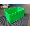 Eurobox stapelbak 60x40x32